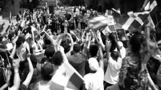 Marc Anthony - Vivir Mi Vida (Club Remix Mark & Abdias Dj. Edit)