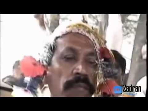 Fighting in Pakistani reall funny wedding Multan Pakistan funny video 2011