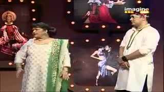 Nachle Ve Season 3 with Saroj Khan Ep 02 Part3.mp4