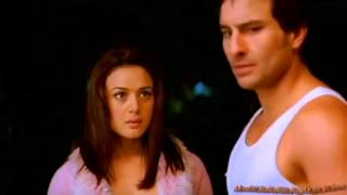 Whats Going On   Salaam Namaste 2005  HD  1080p  BluRay  Music Video