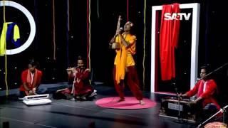 ---Ai duniyata ek putul khela, kuddus boyati, kazi chapal - YouTube.mp4