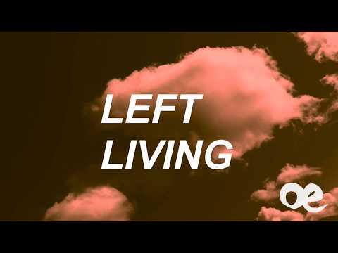 Sœur - 'Left Living'