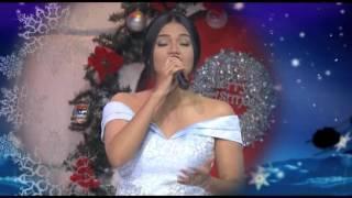 RCTI Promo Konser Spesial Natal 2016