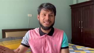 Law Of Inheritance| Muslim Law # Part 1