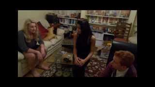 Rani And Sukh Trailer