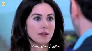 اعلان مسلسل وادي الذئاب الجزء العاشر الحلقة 15 و 16 مترجم