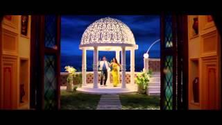 Taki Taki Official Song Video   HIMMATWALA   Ajay Devgn   Tamannaah   YouTube