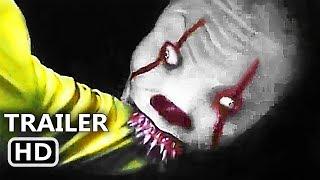 """IT Opening Scene """"Georgie"""