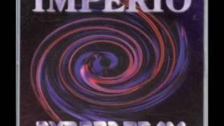 Imperio-//-Cyberdream (+ LYRICS)