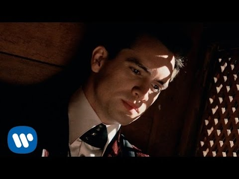 Panic At The Disco Hallelujah OFFICIAL VIDEO