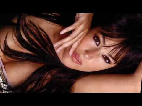 Monica Bellucci Eros Ramazzotti Cose Della Vita with lyrics