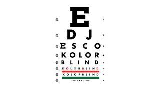 DJ ESCO - Code of Honor (feat. Future & ScHoolboy Q)