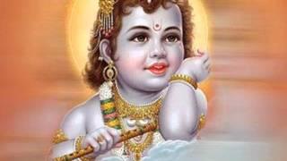 Hey Gopal Krishna - Saath Nibhana Saathiya.wmv