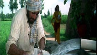 Sona Chandi [Full Song]   Sarhad Paar   Sanjay Dutt   Tabu
