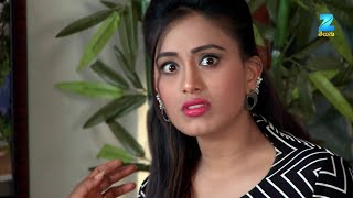 America Ammayi - Episode 565 - May 18, 2017 - Best Scene