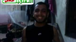 درعا الصنمين المكتب الاعلامي مسرب من عصابات الأسد...