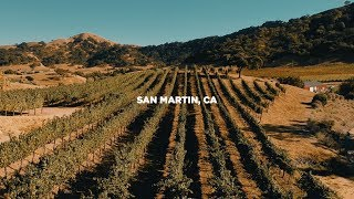 Dan + Shay - On Tour (San Martin, CA)