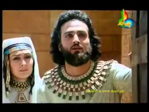 Xxx Mp4 Hazrat Yousuf Joseph A S MOVIE IN URDU PART 37 3gp Sex