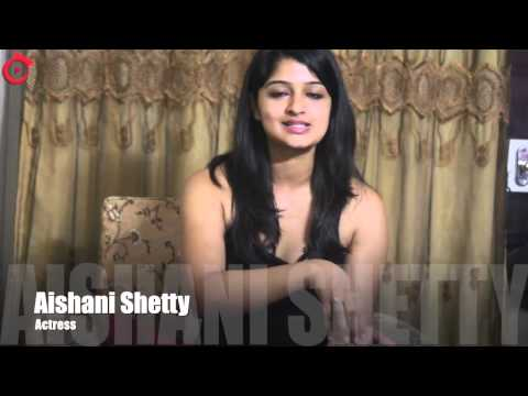 Xxx Mp4 Actress Aishani Shetty Speaks About Filmysphere 3gp Sex