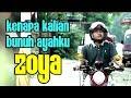 Download Video KENAPA KALIAN BUNUH AYAHKU ZOYA - Kisah Nyata 3GP MP4 FLV