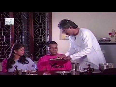 Xxx Mp4 Paruvam Full Telugu Movie Shakeela 3gp Sex