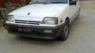 car skits by shugli group.3gp