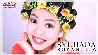syuhada - bukan dia official music video