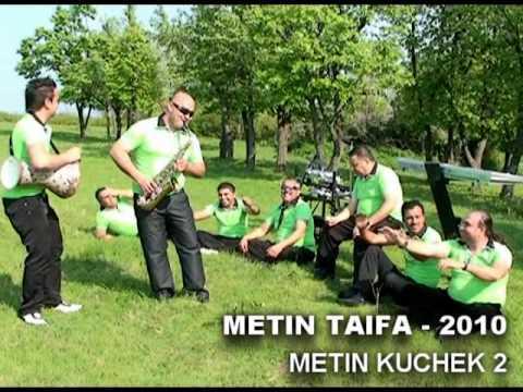 Metin Kuchek 2 METIN TAIFA 2010