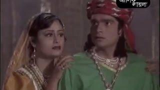 Alif Laila Full Bangla Dubbing (আলিফ লায়লা বাংলা পূর্ণ সিরিজ) part-4