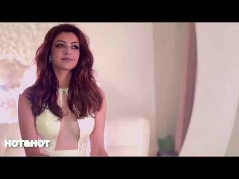 Xxx Mp4 Kajal Aggarwal​ Photo Shoot Hot Sexy Pics Of Film Actress 3gp Sex