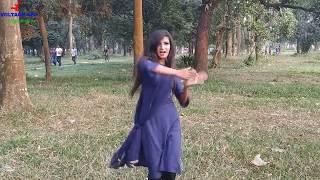 o hey sham tomare ami dance covered by Keya/ও হে শ্যাম/voltage 420