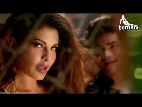 Xxx Mp4 Hottism Jacqueline Fernandez New Navel Shakes In Baaghi2 3gp Sex