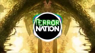 EFF3CTS - Latin Terror (Original Mix)