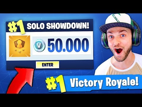 Xxx Mp4 Playing Fortnite Battle Royale For 50 000 V BUCKS 3gp Sex
