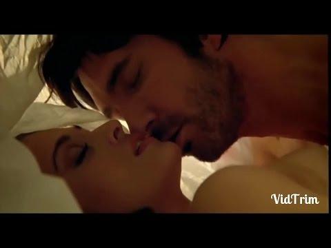 Xxx Mp4 AISHWARYA RAI HOT Amp SEXY SCENES DANCE Amp SONGS 3gp Sex
