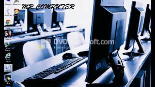 HOW TO DOWNLOAD JIMMY DRIVER  100% WORKING