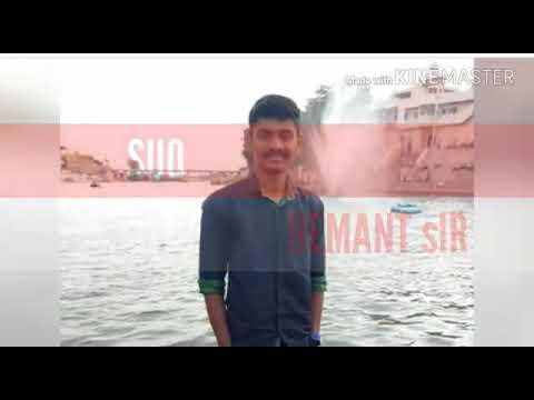 Xxx Mp4 9mp Holkar Science College Indore 3gp Sex