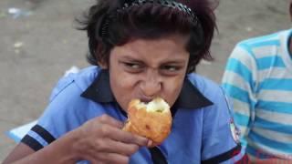 Bangla short film মানবতা 2017