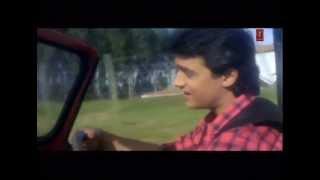 Dulhan Tu Dulha Main Ban Jaunga Full Song | Dil Hai Ki Manta Nahin | Aamir Khan, Pooja Bhatt