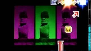 X7 - KanKan - crazy lv18