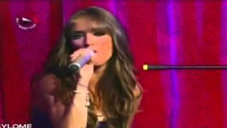 ANAHI | Me Hipnotizas (Acústico Sin Reservas) | HD
