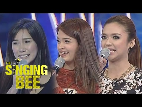 New Year celebration with Shey Yam and Bangs