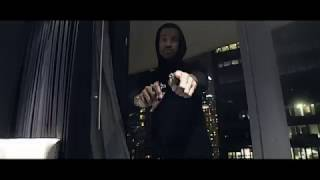 Lil Reese - How It Be (Official Music Video)