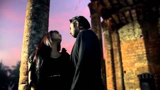 Gangster returns( গ্যাংস্টার রিটার্নস)bangla movie