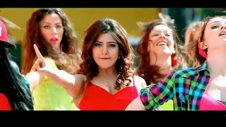 Sundori Asif & Rauma New Tamil Bangla Song 2016, Bangladeshi Song, Hit Song, Movie Song, Desi,New,