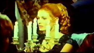 the Unholy Four (1970) Trailer