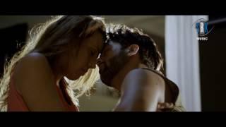 Tere Rooh Talak | Movie Song | Sabrang