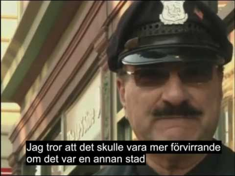 Xxx Mp4 Police He S Crazy Sexy Dancing In The Street Video HD 3gp Sex