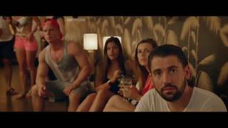Dimitri Vegas & Like Mike - Safety First: The Movie Appearance [Christmas Special 1/4]