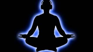 Meditation (Absolute Tai Chi)